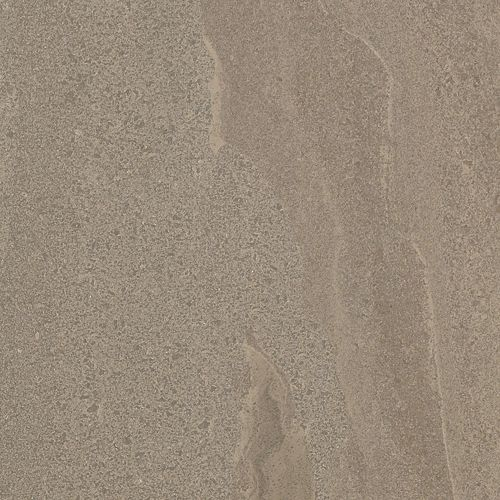 Grand Boulevard Elegant Toupe Polished