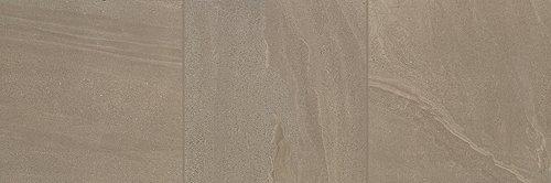 Room Scene of Grand Boulevard   Floor Tile   24 X24 Matte   4 Per Case - Tile by Mohawk Flooring