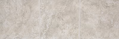 ProductVariant swatch small for Stone Grey flooring product