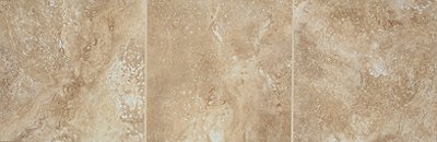 ProductVariant swatch small for Desert Brown flooring product