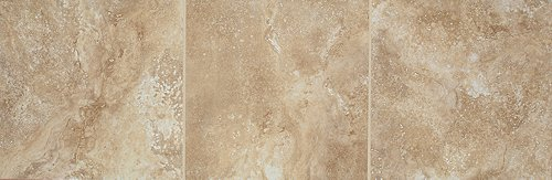 ProductVariant swatch large for Desert Brown flooring product