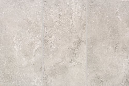 ProductVariant swatch large for Stone Grey flooring product