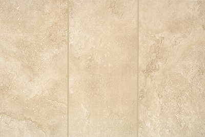 ProductVariant swatch small for Ecru Beige flooring product