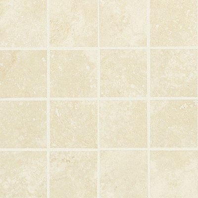ProductVariant swatch small for Ivory Creme flooring product