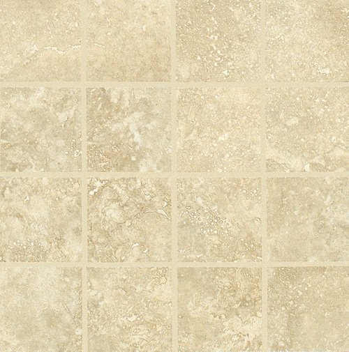 ProductVariant swatch large for Ecru Beige flooring product