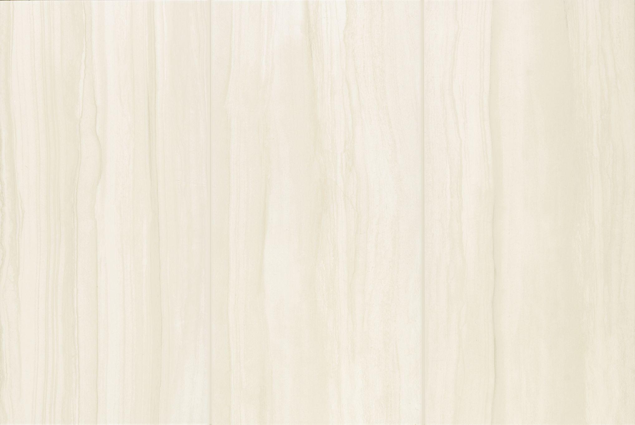 Beaubridge Arctic White