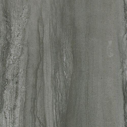 Beaubridge Smokey Grey