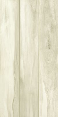 ProductVariant swatch small for Ashe Blonde flooring product