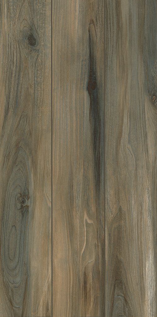 ProductVariant swatch large for Warm Carmel flooring product