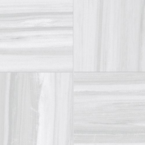 Mohawk Industries Montrelle Statuario Blanc Ceramic