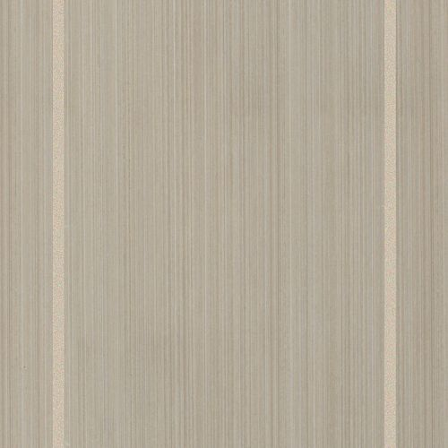 Verzino Taupe Canvas
