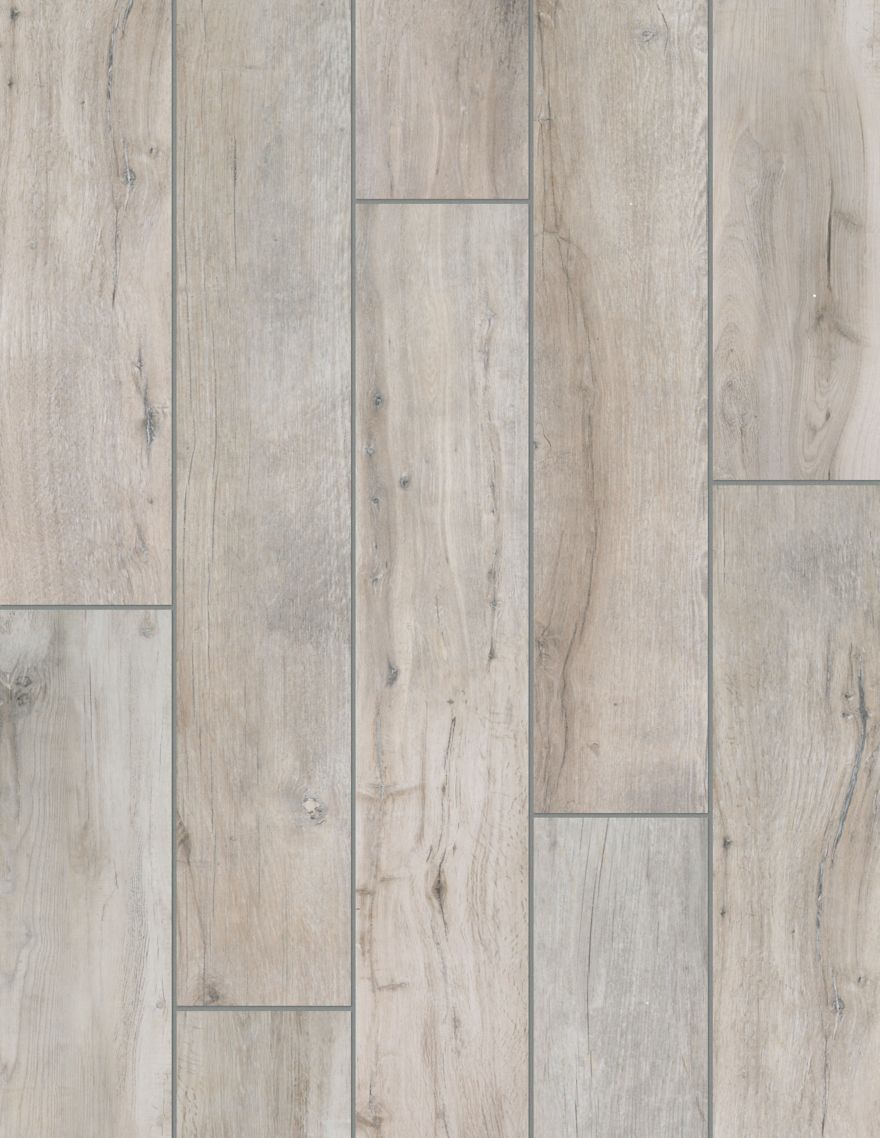 Magnolia Bend Chesapeake Grey
