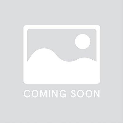 Kensington  Bullnose  S886  60 Per Case in Provincial Pearl - Tile by Mohawk Flooring