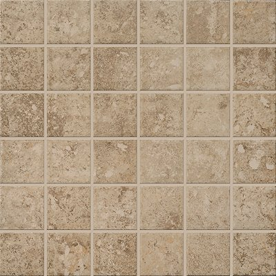 ProductVariant swatch small for Baronial Beige flooring product