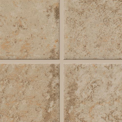Steppington Traditional Taupe