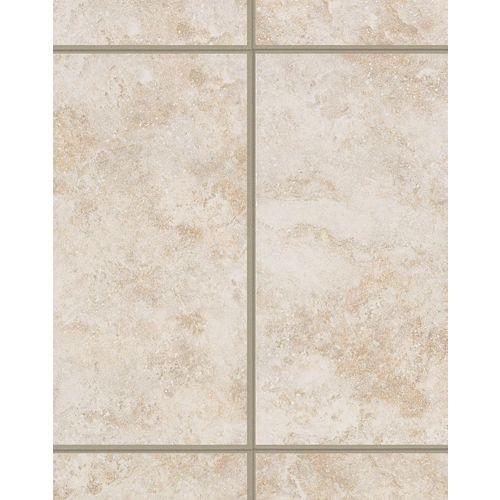 Ristano Wall Bianco