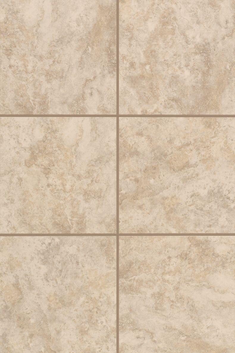Ristano Floor Crema