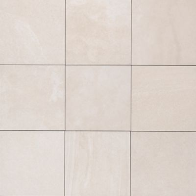 ProductVariant swatch small for Cafe Creme flooring product