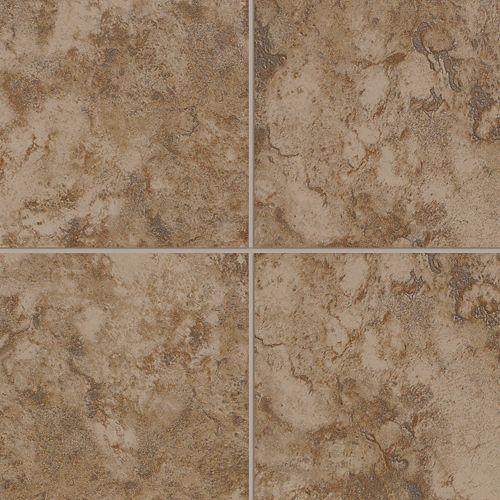 Floor Decor Ideas Lake Tile And More Store Orlando: Mohawk Industries Pacardie Floor White Linen Ceramic