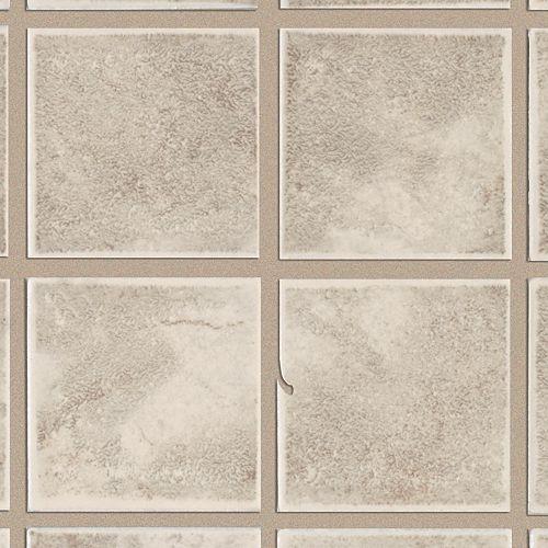 Pacardie Wall Gray Flannel