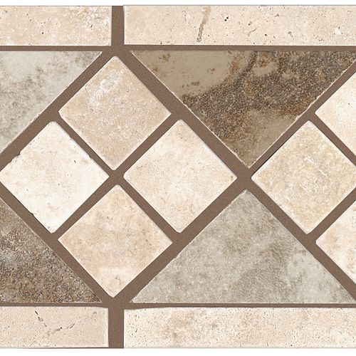 Floor Decor Ideas Lake Tile And More Store Orlando: Mohawk Industries Pacardie Floor White Linen Ceramic