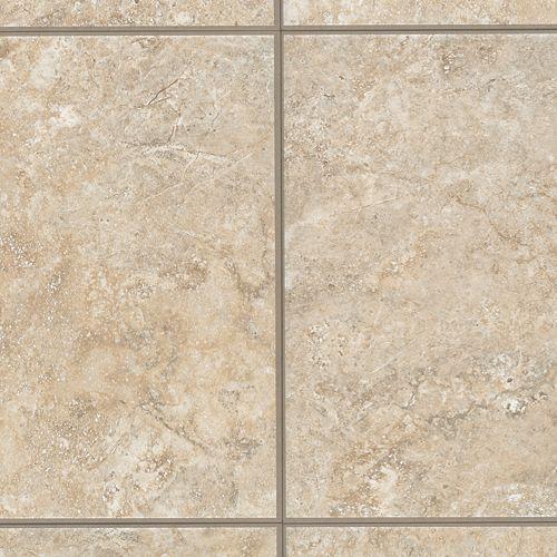 Delanova Floor Tile Caramello Latte