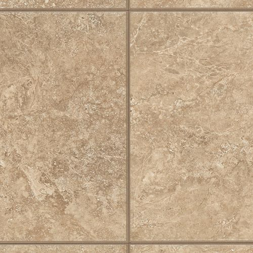 Mohawk Industries Delanova Floor Tile Spiced Noce Ceramic