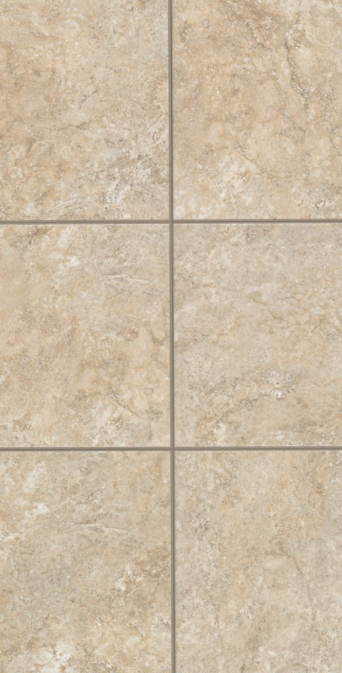 Delanova Wall Tile Caramello Latte