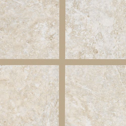 Delanova Floor Tile Chiara Cream