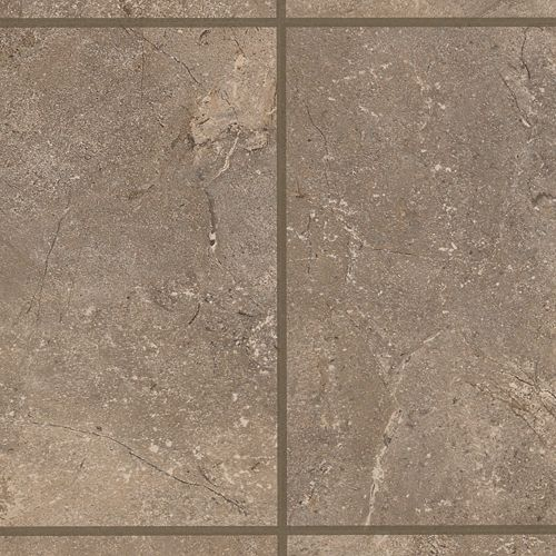 Mohawk Industries Alvarita Sabbia Ceramic Amp Porcelain Tile