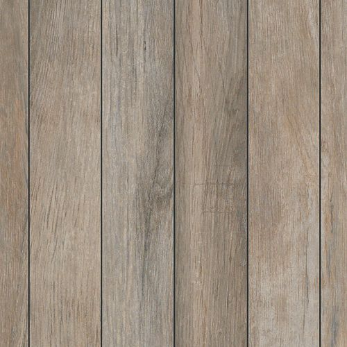 Mohawk Industries Marciano Toasted Walnut Ceramic