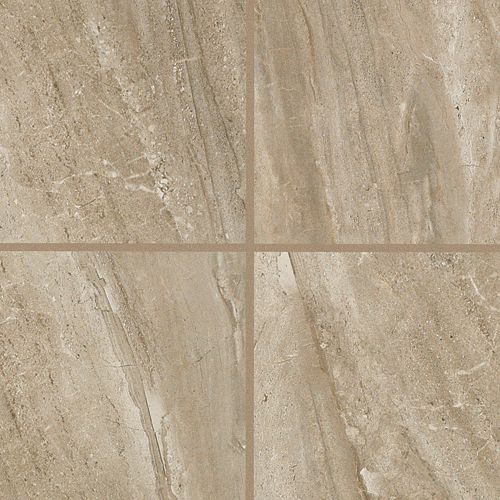 Bogerra Floor Nocino Travertine