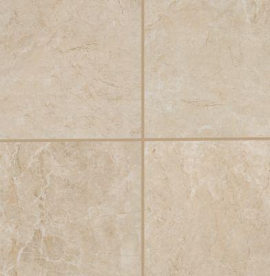 Bogerra Floor Crema Marfil