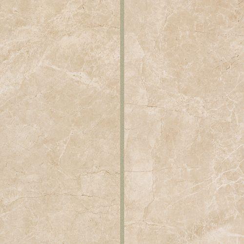 Bogerra Wall Crema Marfil