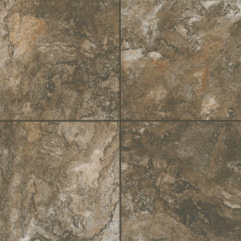 Southbourne Floor Copper Shore