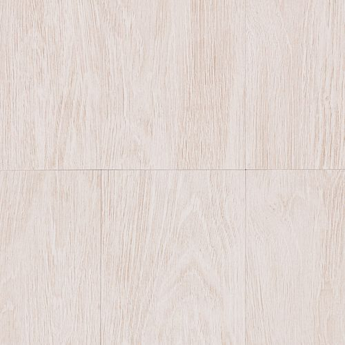 Torinetta Linen Oak