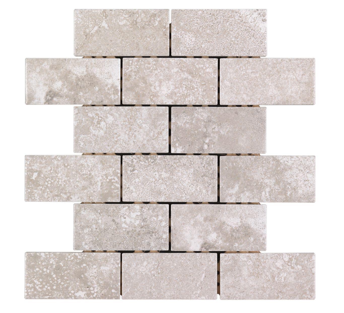 Sagra Wall Gris