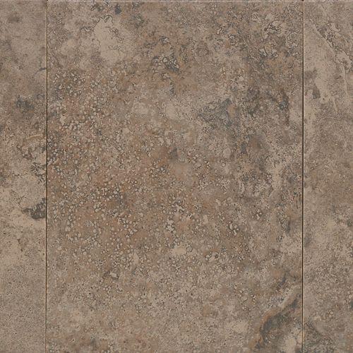 Sagra Wall Russet