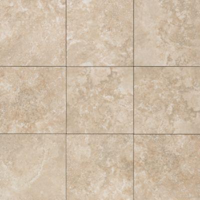 Sagra Floor Golden