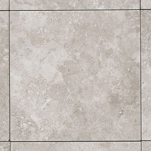 Mohawk Industries Sagra Floor Gris Ceramic Porcelain Tile