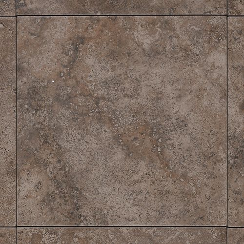 Sagra Floor Russet
