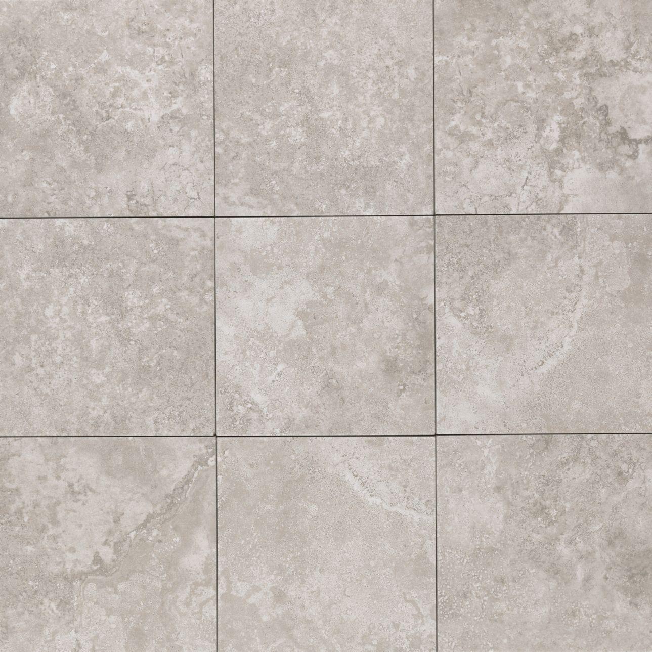 Sagra Floor Gris