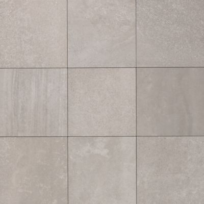 ProductVariant swatch small for Ramage Grey flooring product
