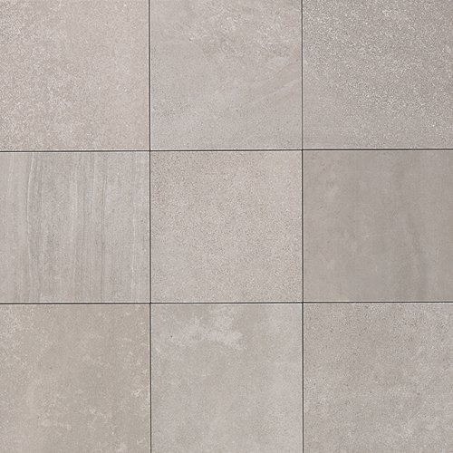ProductVariant swatch large for Ramage Grey flooring product