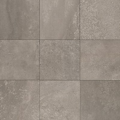 ProductVariant swatch small for Forte Grey flooring product