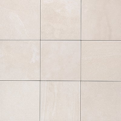ProductVariant swatch small for Café Crème flooring product