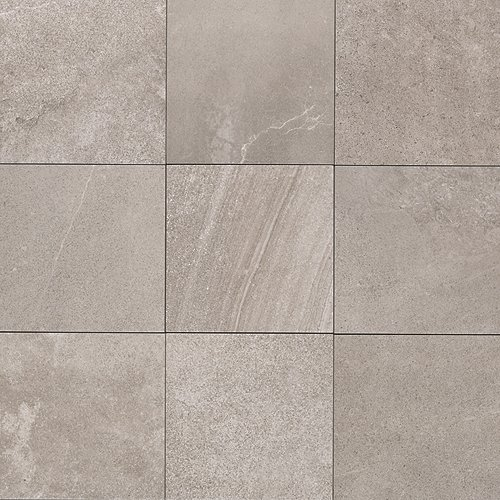 Swatch for Premiere Taupe flooring product