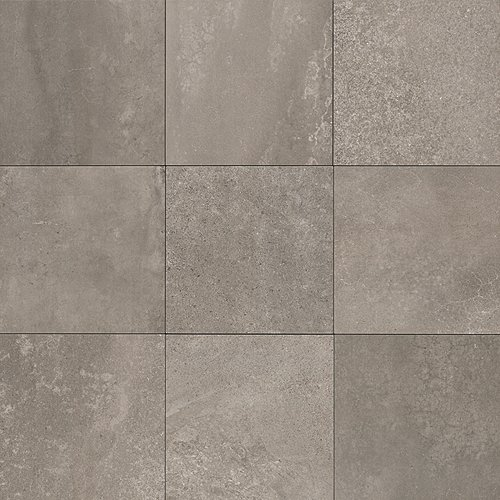 ProductVariant swatch large for Forte Grey flooring product