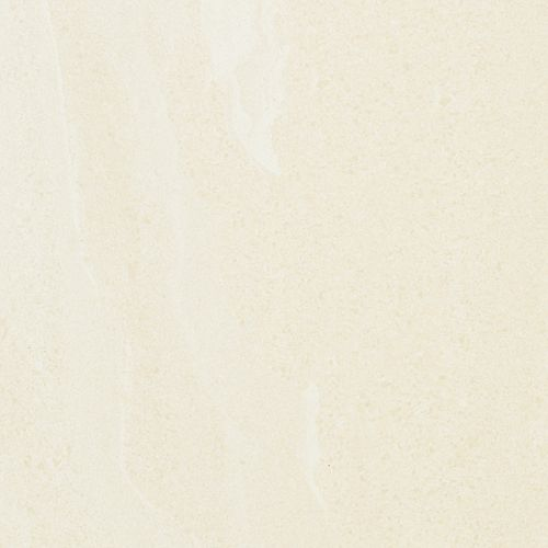 Grand Terrace Simple White Matte