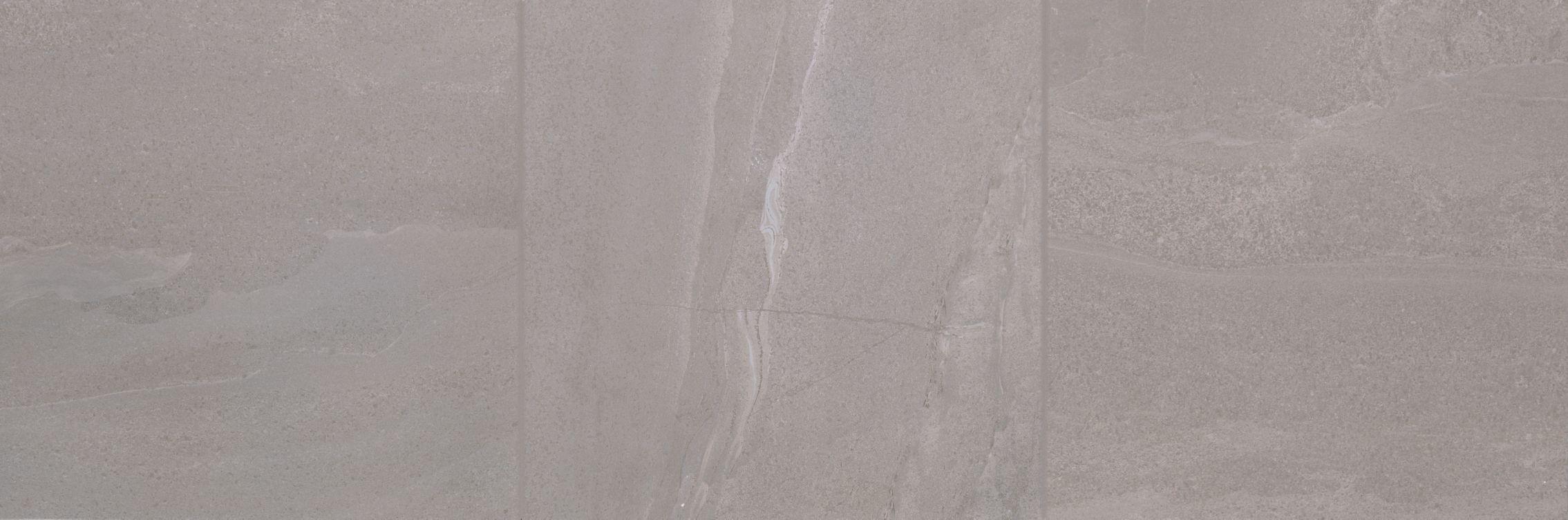 Grand Terrace Luxury Gray Matte